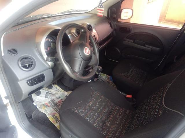 Fiat uno vivace 1.0 completo 2013 - Foto 10