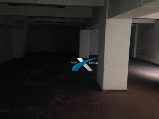 Galpão para alugar, 411 m² por r$ 9.000,00/mês - vila prudente - são paulo/sp - Foto 2