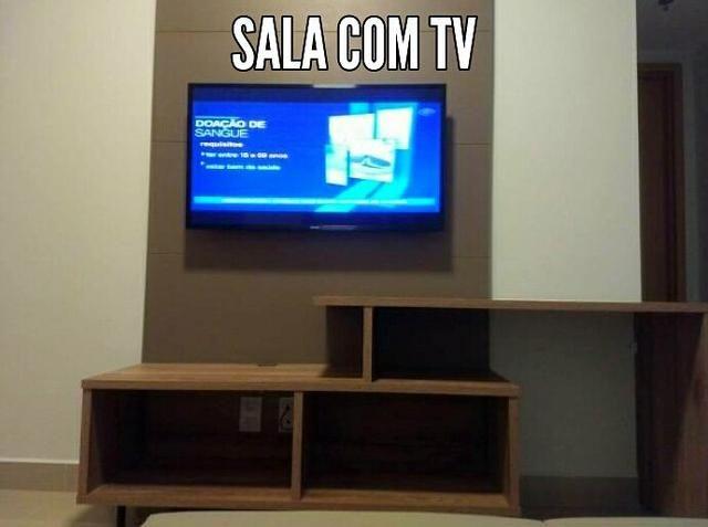 Apartamento em Rio Quente Fim de semana - Foto 16