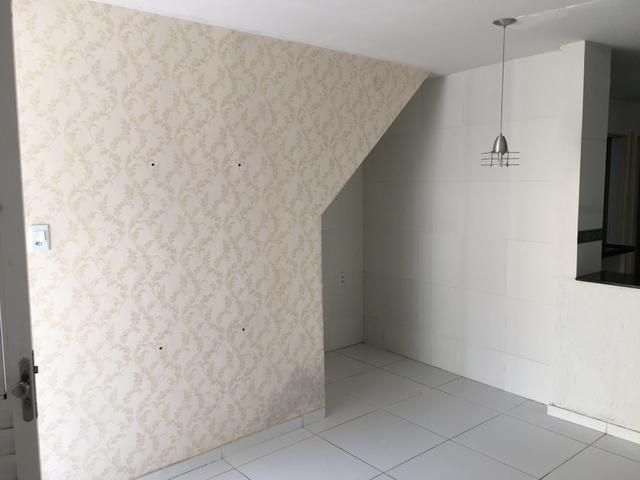 Aluga- se casa na madalena LEIA A DESCRIÇÃO - Foto 6