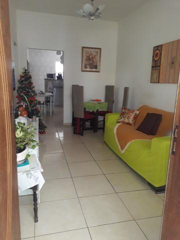 Vendo Casas - Foto 3