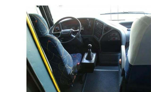 Ônibus DD G6 ,g7 - Foto 6