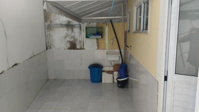 Village 4/4 2 suites, em Praia do Flamengo, ótima localização - Foto 5
