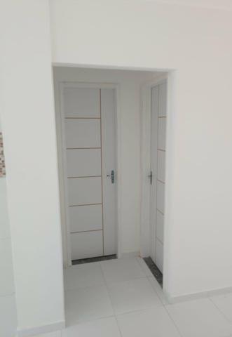 """B.i residencial flor de mandacaru """"140.000,00 - Foto 6"""