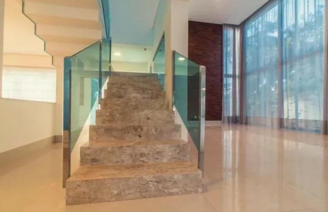 Casa de 4 suites Piscina Privativa no Cond. Parque Costa Verde em Piata R$ 4.900.000,00 - Foto 8