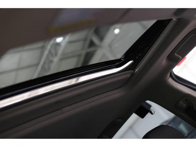 Mitsubishi Outlander 2.0 Aut. C/ Teto Solar - Foto 10