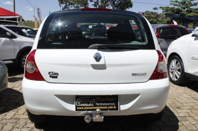 Renault Clio CAMPUS 4P - Foto 7