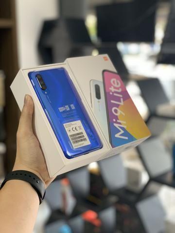 Xiaomi Mi 9 Lite 128GB - Lacrado