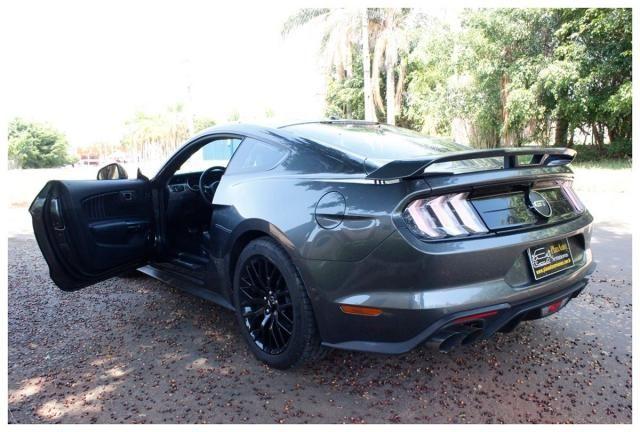 Mustang GT 5.0 Premium V8 - Foto 9