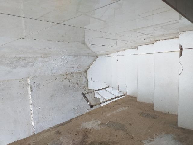 Casa 3/4 pau da lima - Foto 12