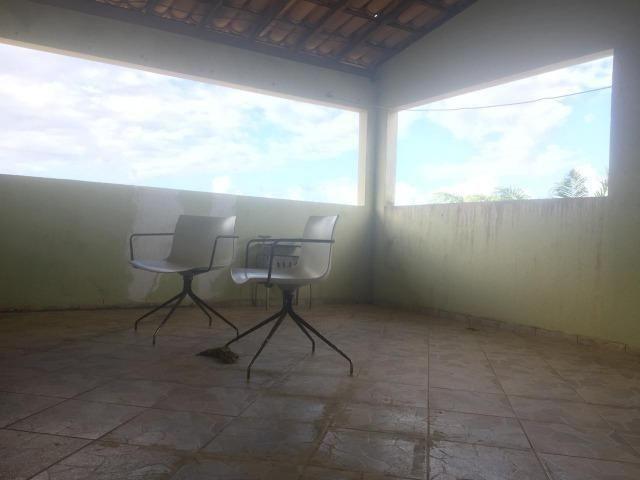 Flamengo Vilage Duplex 2/4 próximo da praia - Foto 17