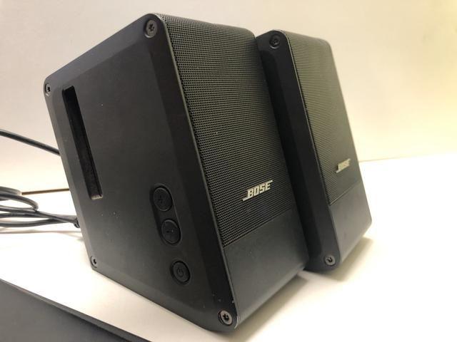 Caixa de som - Bose - Foto 6