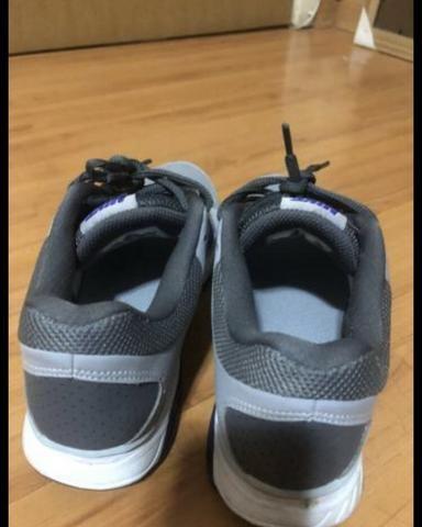 Nike 36 - Foto 3