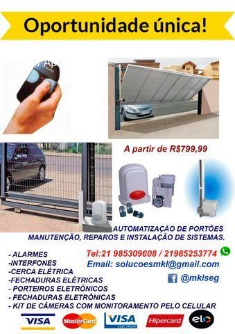 Controle Remoto Veicular para Farol - Foto 6