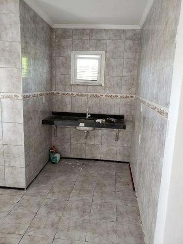 Apartamento de 70m² no xxiii de valor acessível - Foto 6
