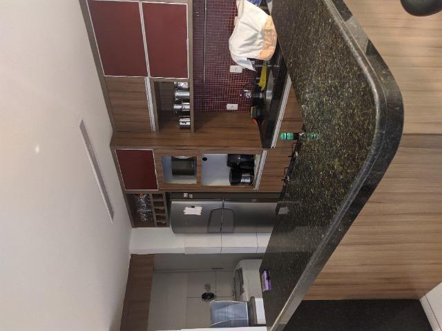 Aluguel Apartamento 2 quartos Reformado Passaré - Cond.Horto Residence - Foto 10