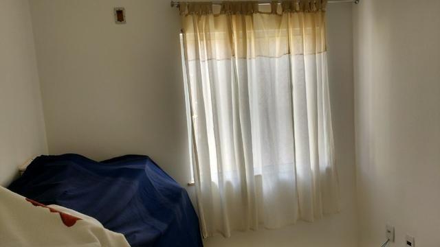 Village 4/4 2 suites, em Praia do Flamengo, ótima localização - Foto 13
