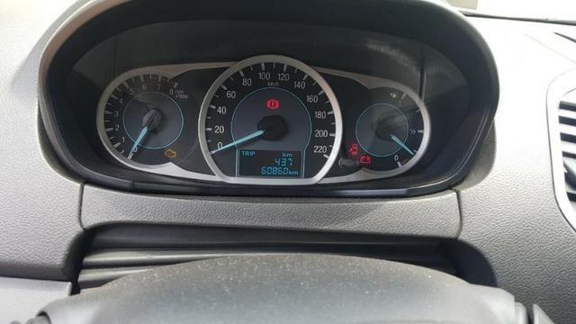 Ford Ka Hatch 2015 - Foto 2