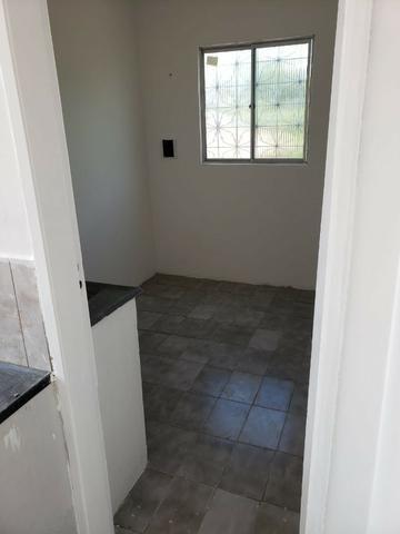 Apartamento de 70m² no xxiii de valor acessível - Foto 5