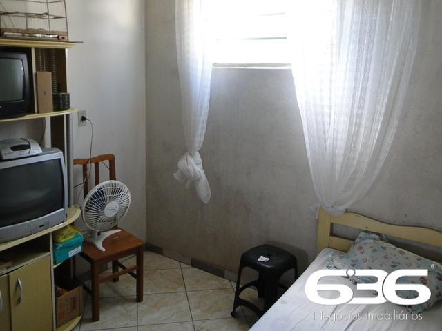 Casa | Balneário Barra do Sul | Costeira | Quartos: 3 - Foto 6