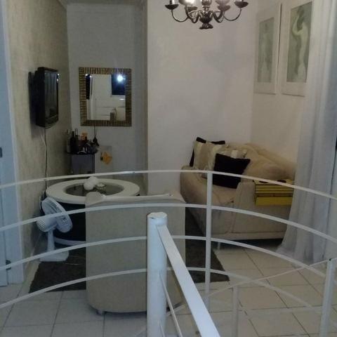 Edna Dantas - Corretora / Cobertura Duplex Gran Ville das Artes Monet Life - Foto 14