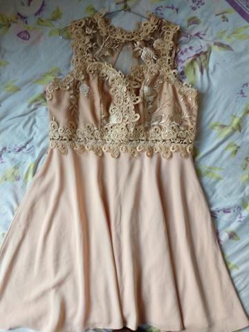 Vestido - Foto 6