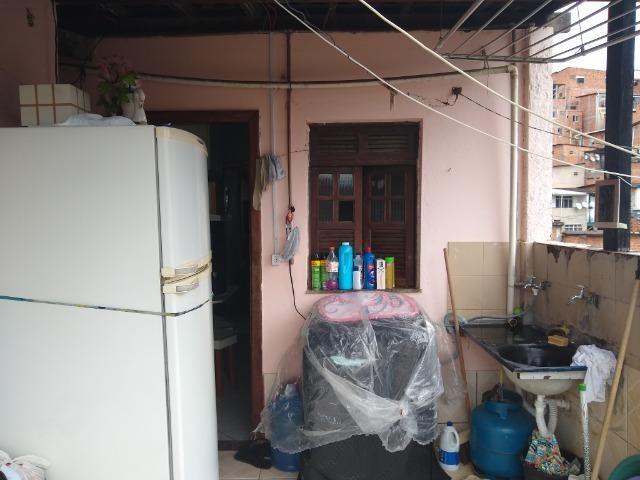 Casa em Pernambués - Foto 8
