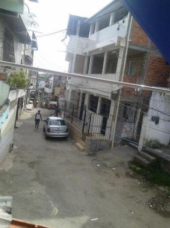 Vende-se ou Troca uma casa R$45.000,00 - Foto 3