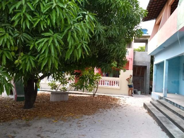 Casa praia Catuama - Foto 6