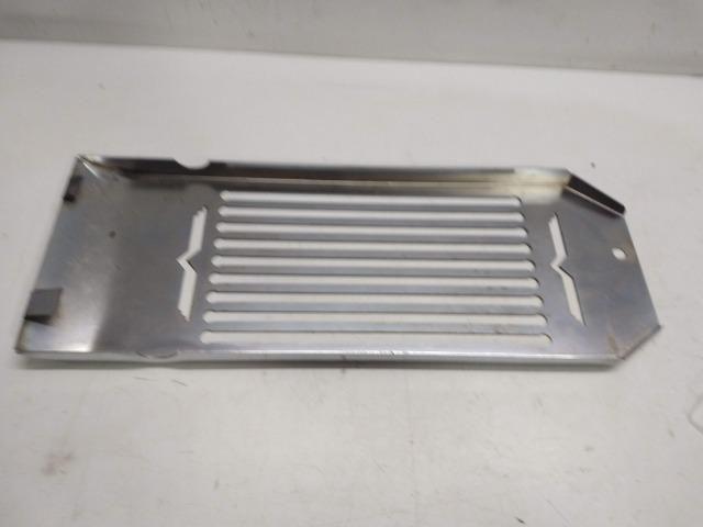 Protetor radiador/ Honda Shadow 750 até ano 2010 - Foto 3