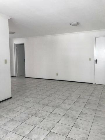 Apartamento com 3 Quartos à Venda, 112 m² por R$ 360.000 - Próximo ao Iguatemi - Foto 10