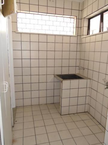 Apartamento à venda, 3 quartos, 2 vagas, meireles - fortaleza/ce - Foto 12