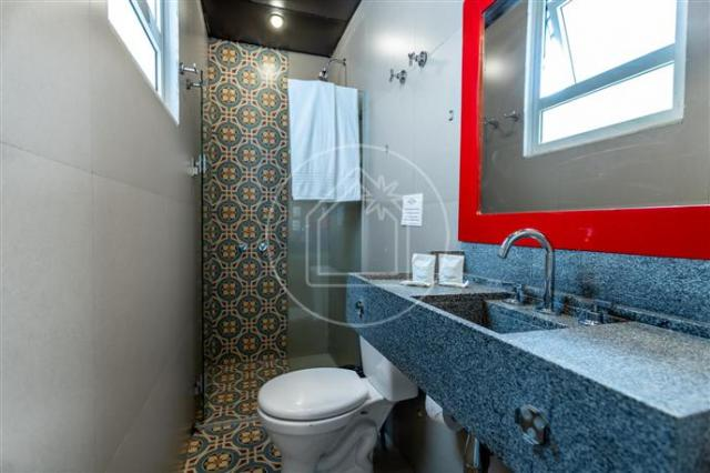 Casa à venda com 0 dormitórios em Glória, Rio de janeiro cod:865247 - Foto 6