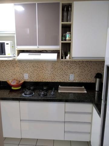 Apartamento no Cambeba, Andar Alto, Excelente Localização - Foto 5