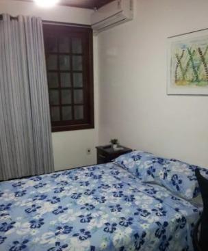 CA393: Vendo Village com vista a mar, 3 quartos sendo um suíte, praia do Flamengo! - Foto 5