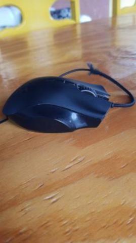 Mouse gamer razer naga 2012 - Foto 2