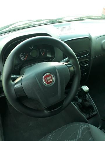 Fiat/Siena EL 1.4 2012/2013 - Foto 6