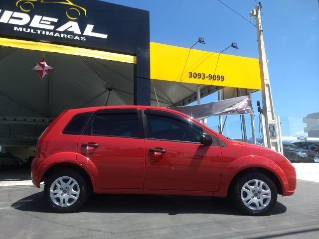 Fiesta 1.0 - Foto 6