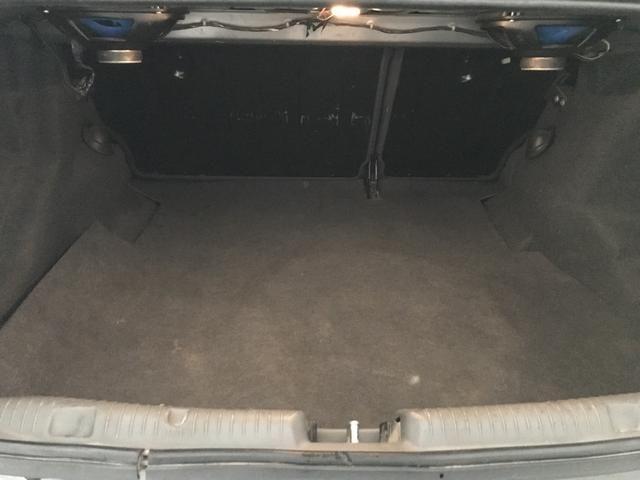 Vendo GM/Corsa flex power 1.8 completo bem conservado - Foto 10