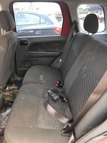 Ford Ecosport XLS 1.6 4P - Foto 7