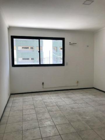Apartamento com 3 Quartos à Venda, 112 m² por R$ 360.000 - Próximo ao Iguatemi - Foto 7
