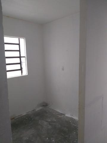 Casa em Maranguape 2 - Foto 4