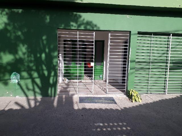 Casa no Barro V/A