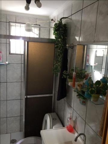 Apartamento à venda com 2 dormitórios cod:AP003486 - Foto 8