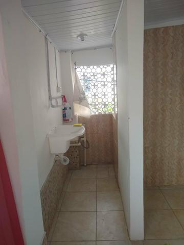 Lindo Apartamento 2 quartos no petromar via B em stella maris - Foto 4