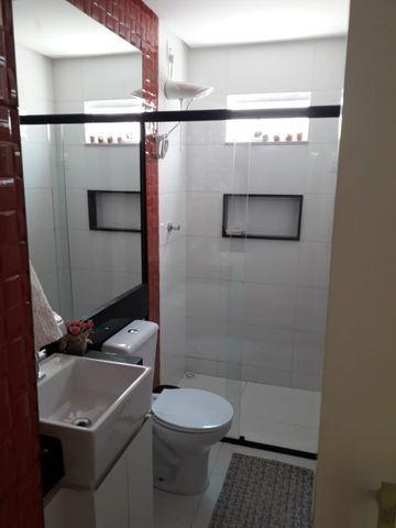 Casa no Condominio Mais Viver - Líder Imobiliária - Foto 17