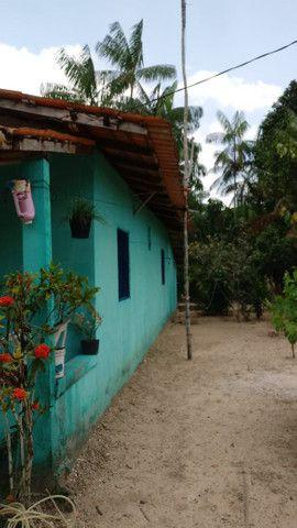 Casa na pratinha em Santa Bárbara  - Foto 2