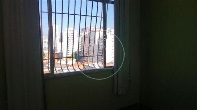 Sala 3 quartos com vaga Próximo ap Campo São Bento código 882720 - Foto 10