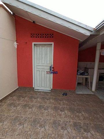 Casa à venda por R$ 290.000 - Nossa Senhora de Fátima - Ji-Paraná/RO - Foto 13
