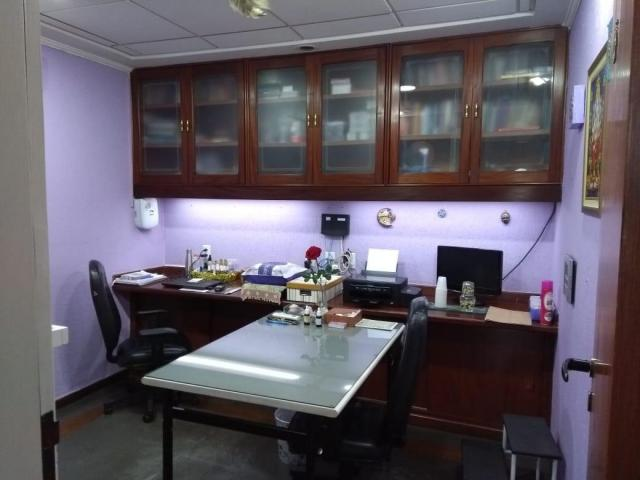 Casa à venda com 4 dormitórios em Parque taquaral, Campinas cod:CA004149 - Foto 5